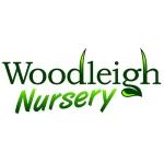 Woodleigh Nursery